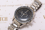 Omega Speedmaster 2998-61 Alpha hands