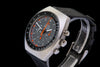Omega Speedmaster Mk11 Racing RESERVED