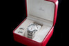 Omega Seamaster Professional 300m apnea ltd edition SOLD