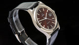Omega Geneve New Old Stock RESERVED