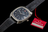 Omega F300 NEW OLD STOCK SOLD