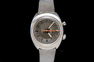 Omega Chronostop Driver collectors set