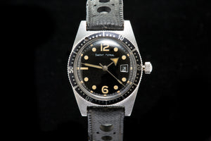 Smiths Astral Divers Wristwatch