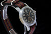 "Vertex WWW ""dirty Dozen very rare original Radium dial"