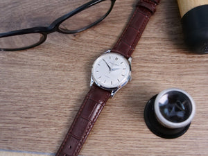 IWC gents automatic dress watch