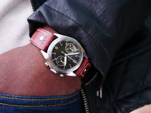 CWC RAF Issued Chronograph