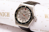 Omega Seamaster 120 F300 New Old Stock