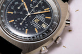 Omega Speedsonic 'NASA' Star / Radial prototype SOLD