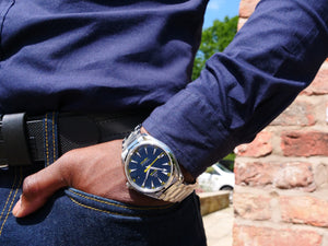 Omega Seamaster James Bond 007 Ltd edition SOLD