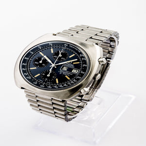 Omega  Speedsonic SOLD