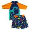 Thomas Swim Set Toddler