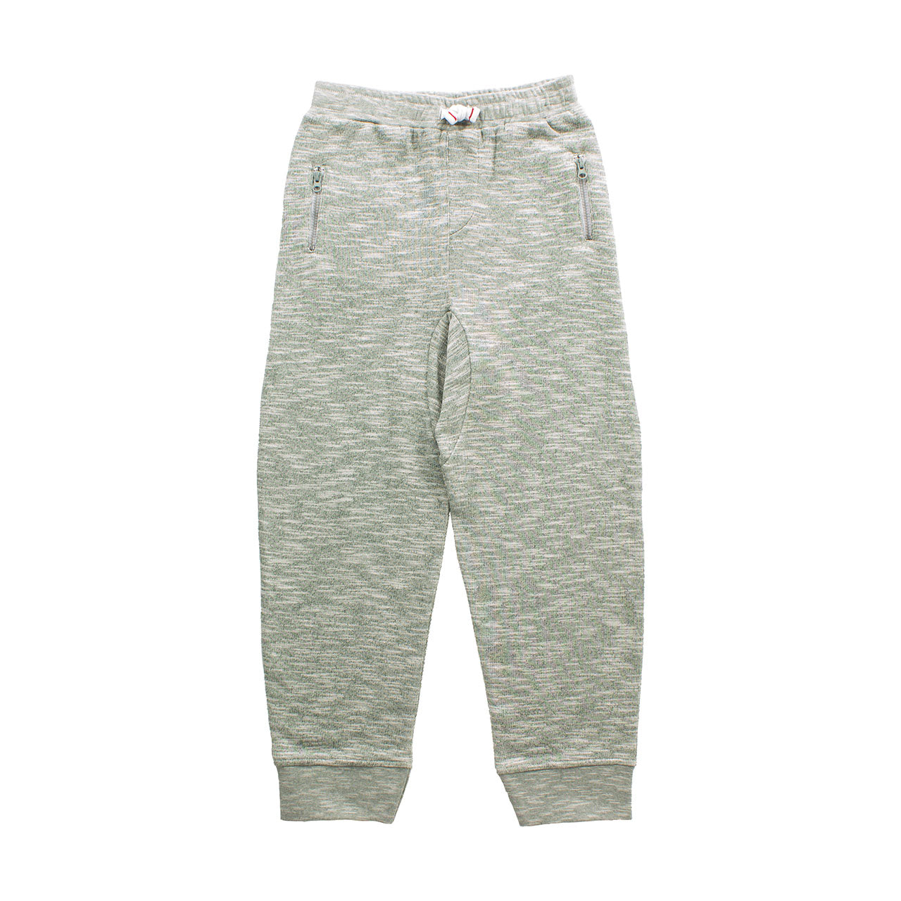 Sawyer Jogger Pant Boy
