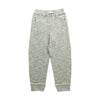 Sawyer Jogger Pant Toddler