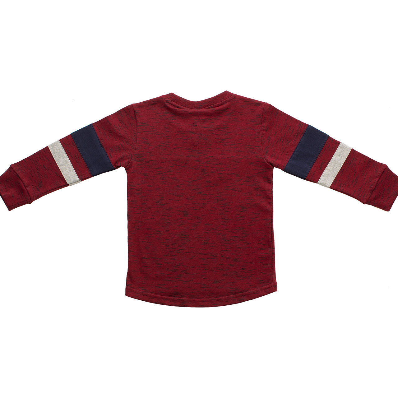 Riley Tee Toddler