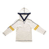 Jonas Tee Toddler