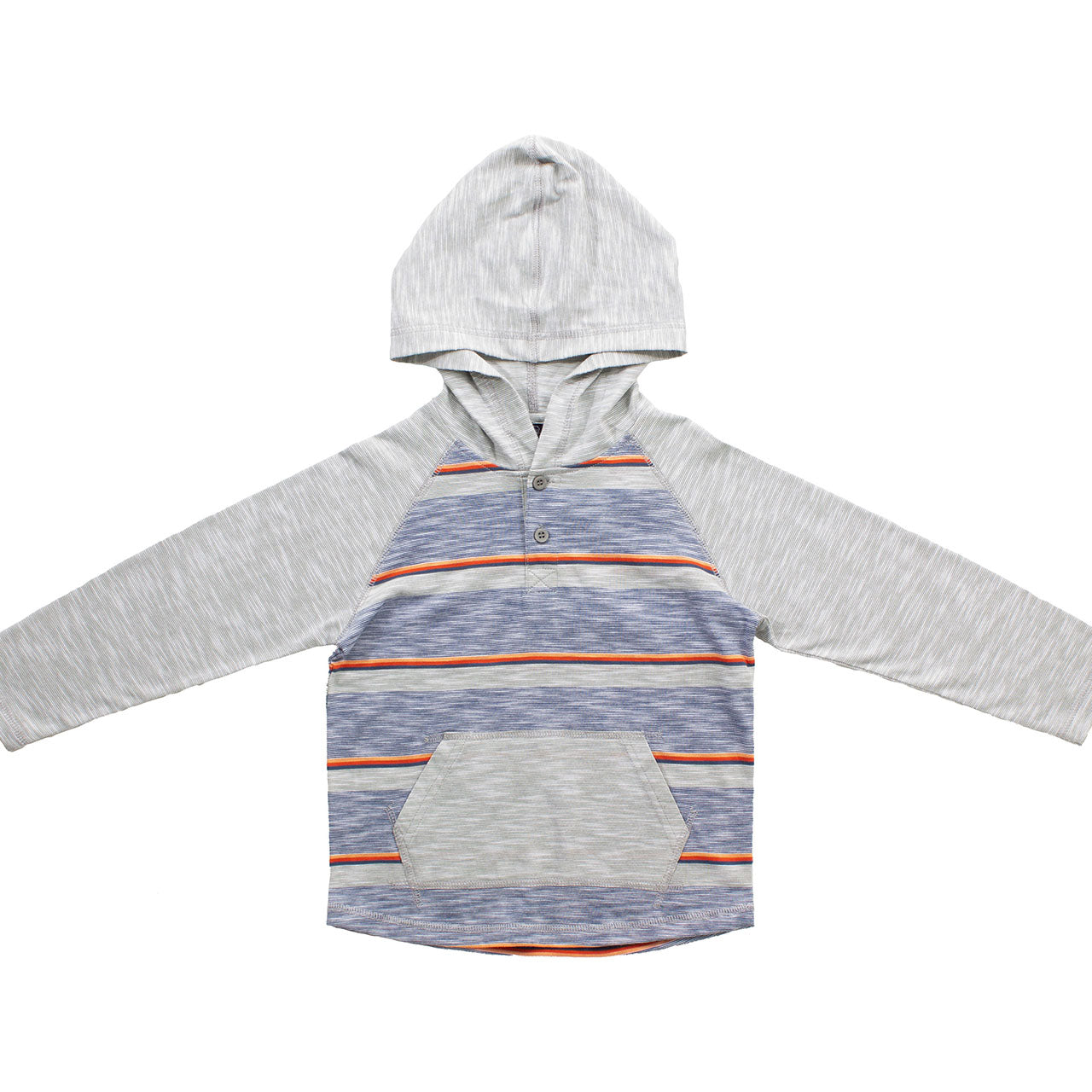 Lewis Henley Toddler