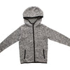 Kelvin Zip Up Toddler