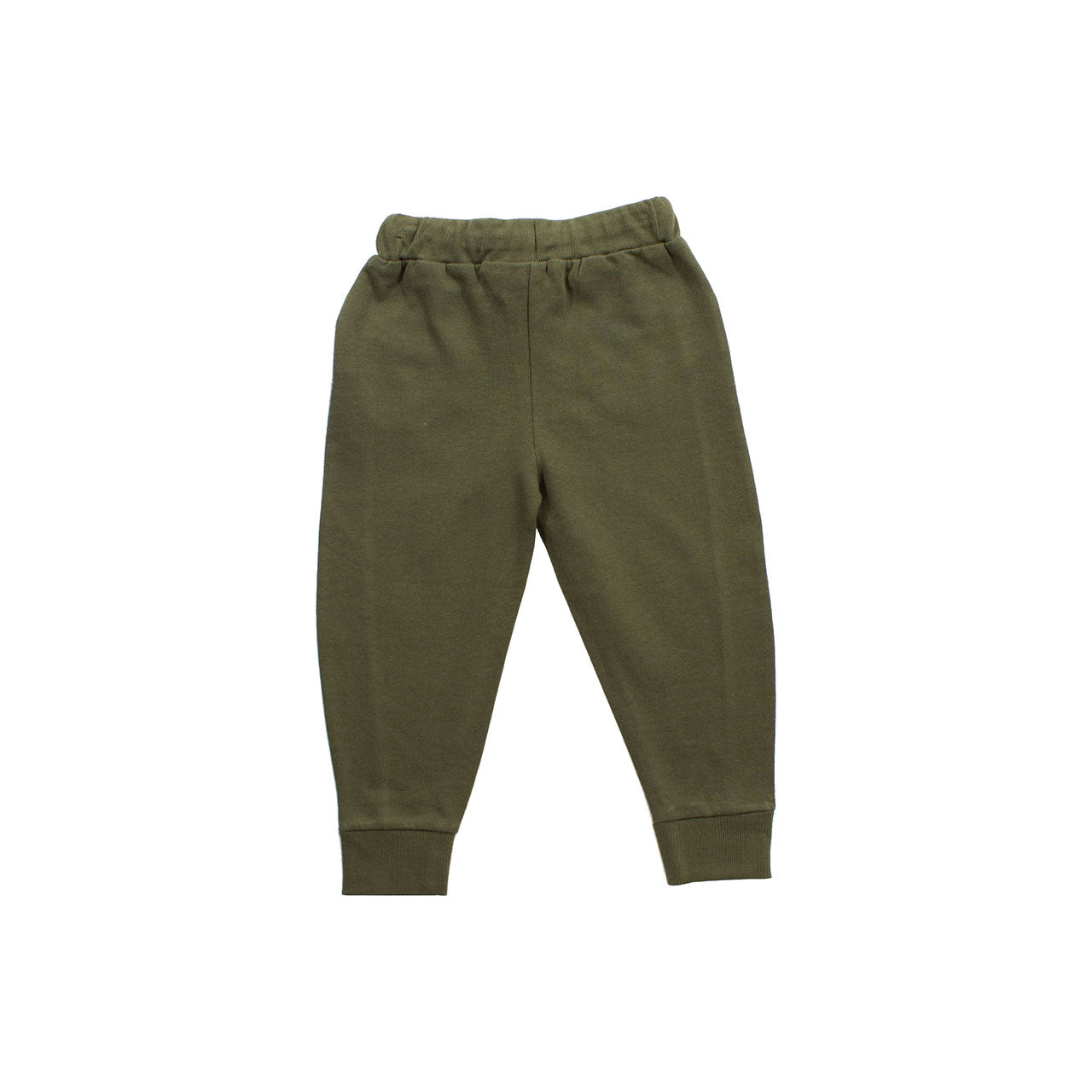 Dominic Jogger Pant Baby