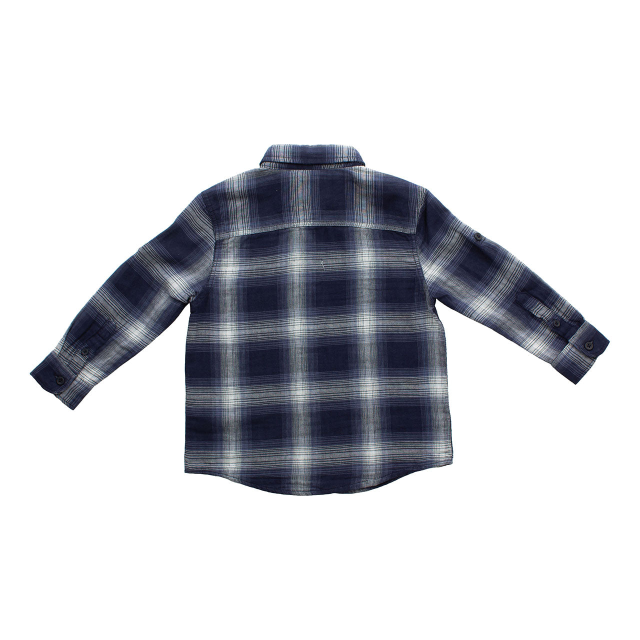 Micah Shirt Toddler