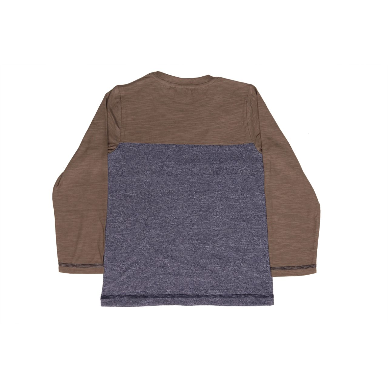 Peter Long Sleeve Tee Toddler