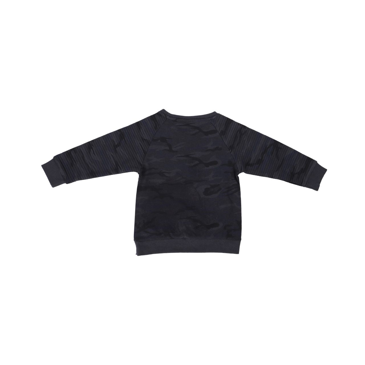 Bradley Crew Neck Sweatshirt Toddler
