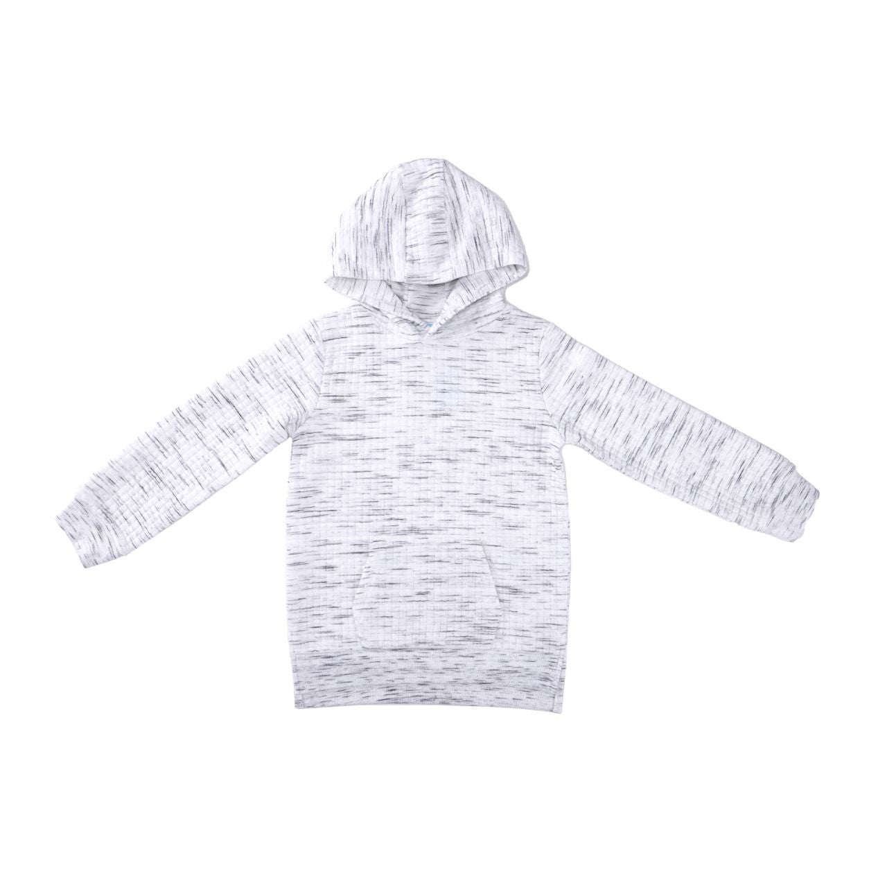 Sean Sweatshirt Toddler