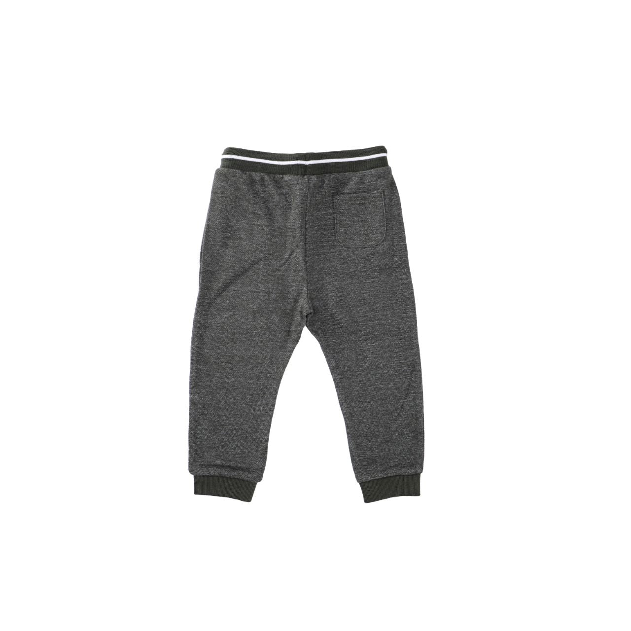 Jared Jogger Pant Toddler