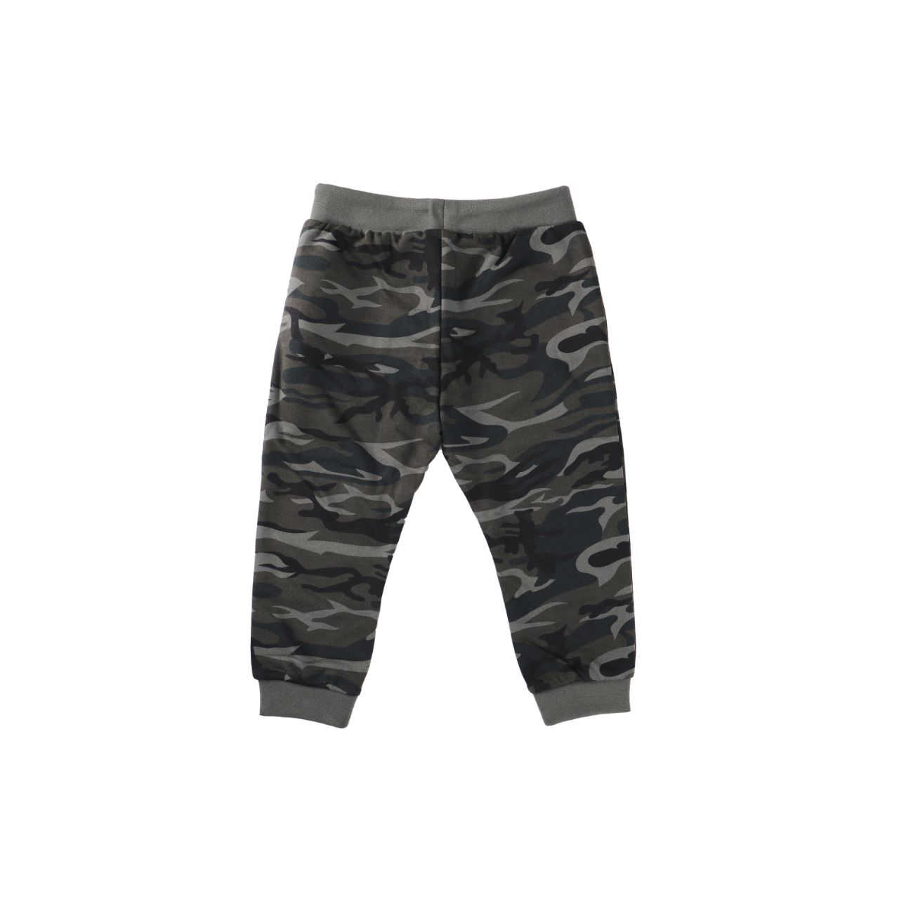 George Jogger Pant Toddler