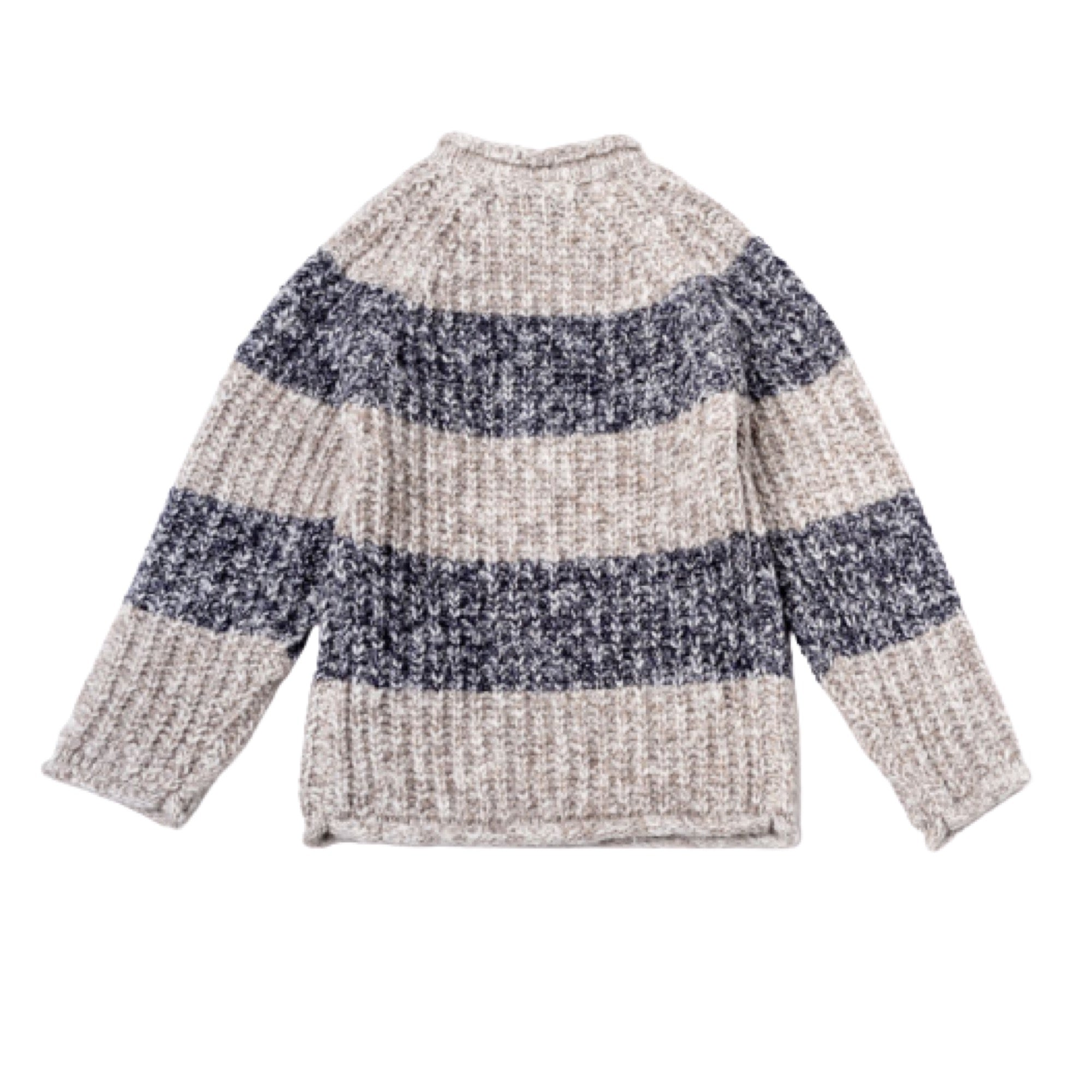 Mike Sweater Toddler