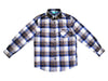 Gregory Button Down Toddler