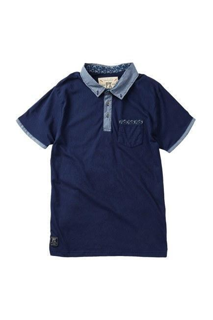 Boys - Felix Polo For Boys