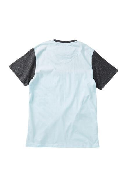 Boys - Trenton Tee For Boys