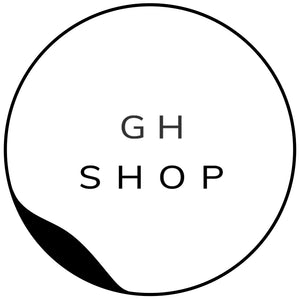 galleryhouseshop