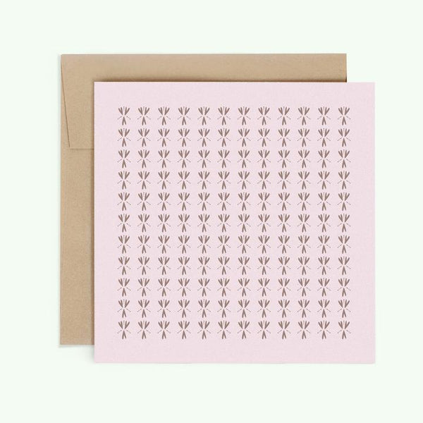 Have Heart – Box Set of 12 Blank Cards