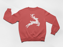 Load image into Gallery viewer, Reindeer