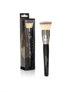 Empress Base & Body Brush
