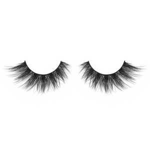 "Premium Synthetic Lashes - ""HOUSTON"""
