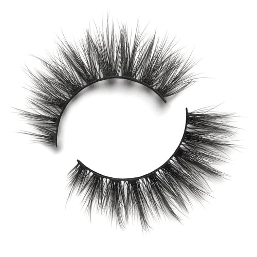 Premium Synthetic Lashes -