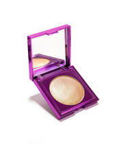 Stacey Marie Get Wet Cream Highlighter - Soft Silk