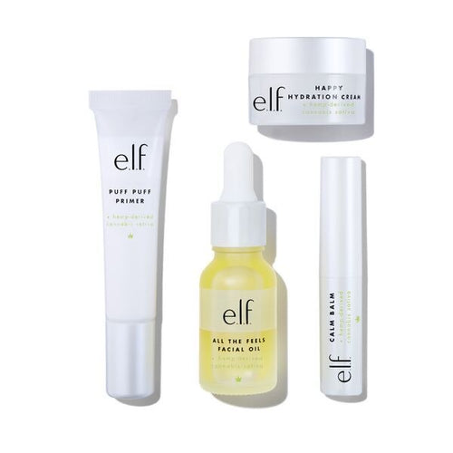MINI Skin Hit Kit
