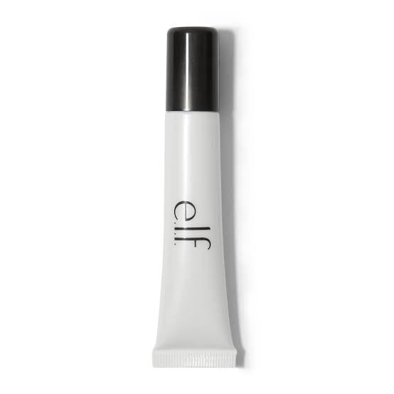 Liquid Highlighter (15g)