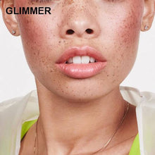 MINI Glow Oil Lip + Cheek - Glimmer