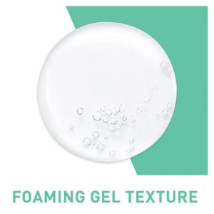 Foaming Facial Cleanser (236ml)