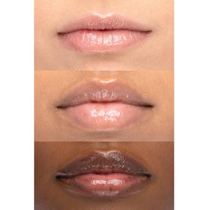 Bellini BB Lippie Balm