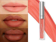 Ultra BLOTTED Lip - Zuma