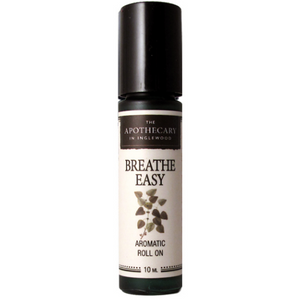 Breathe Easy Roll On