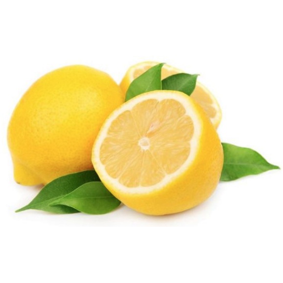 Lemon - 5 ml