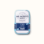Moxey's Mints 300mg