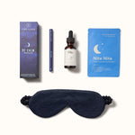 Sleep Essentials Kit