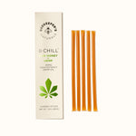 B.Chill Honey Sticks